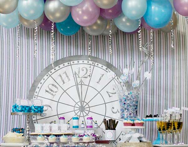 diy-new-year-eve-decorations-25