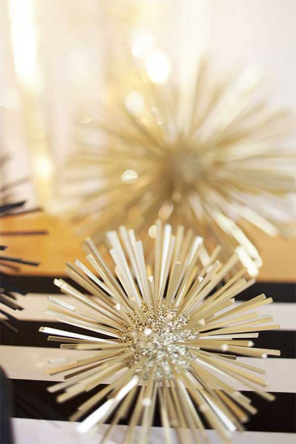 diy-new-year-eve-decorations-26