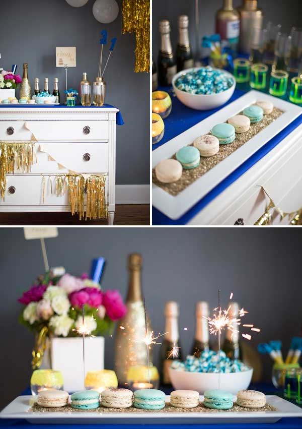 diy-new-year-eve-decorations-28