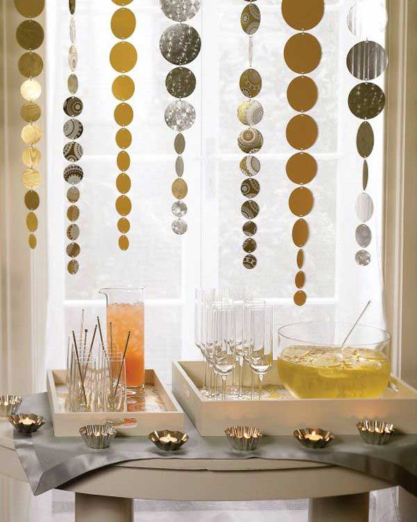 diy-new-year-eve-decorations-36