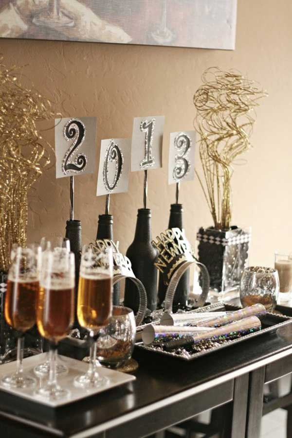 diy-new-year-eve-decorations-39