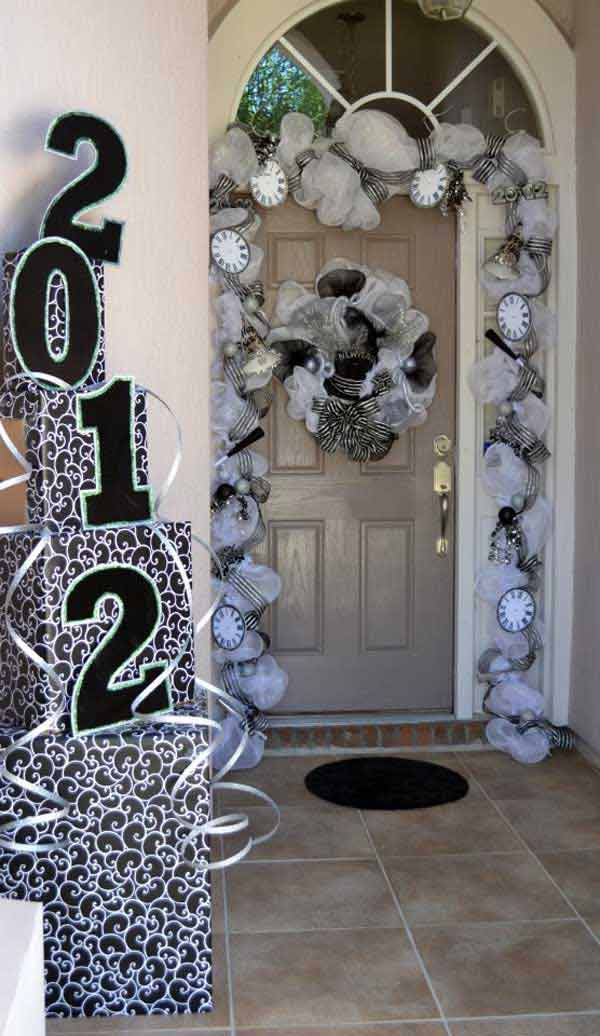 diy-new-year-eve-decorations-5