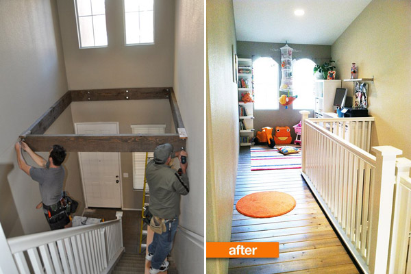 A-Staircase-Into-a-Playroom