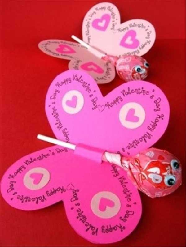 Valentine's-day-crafts-for-kid-1