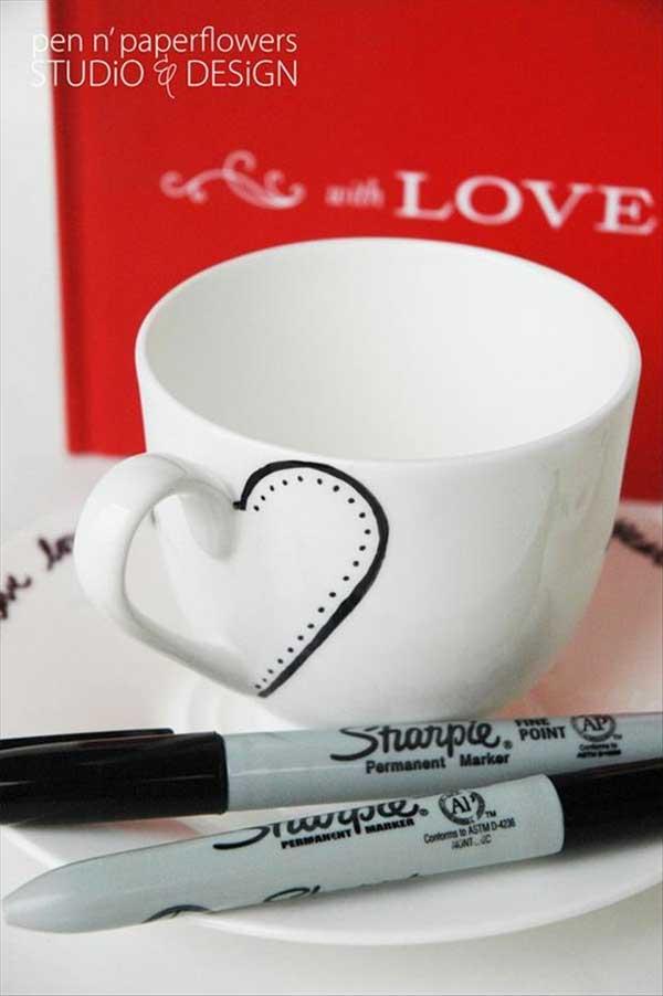 Valentine's-day-crafts-for-kid-10