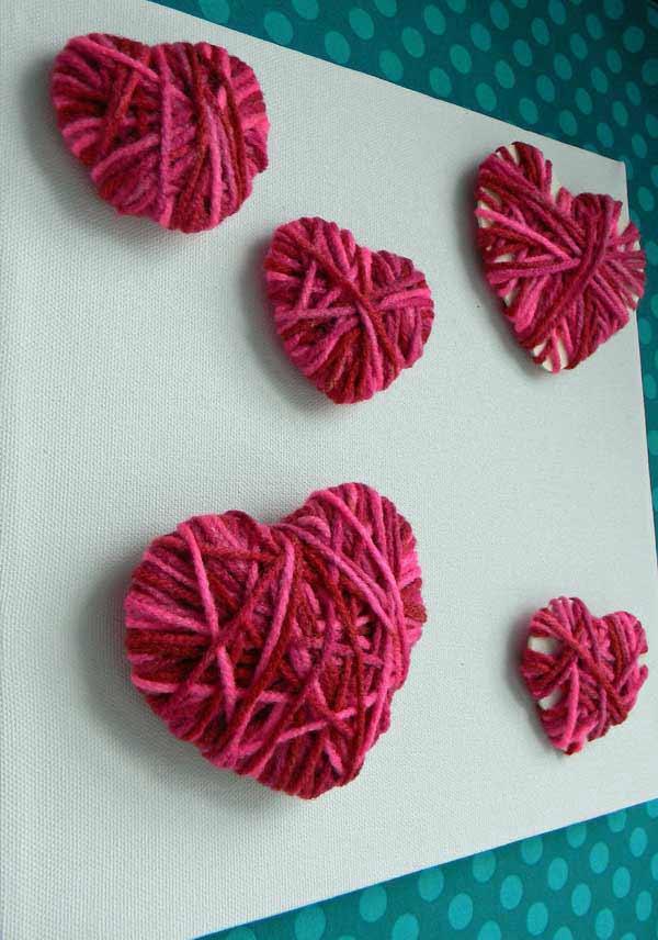 Valentine's-day-crafts-for-kid-11