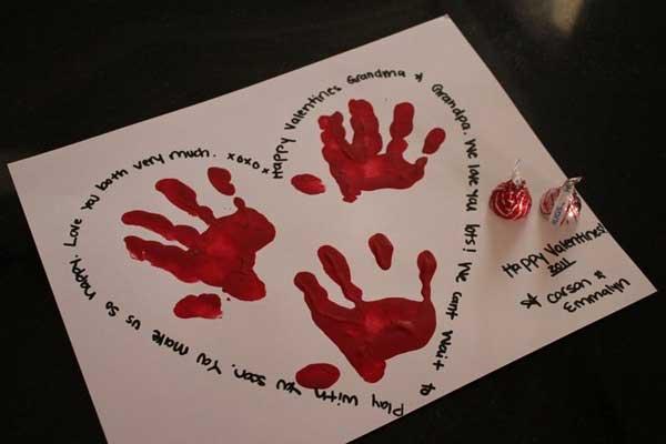 Valentine's-day-crafts-for-kid-12-1