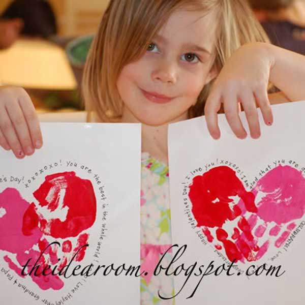 Valentine's-day-crafts-for-kid-12-2