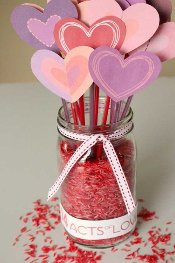 Valentine's-day-crafts-for-kid-13