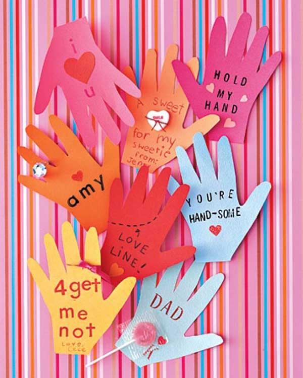 Valentine's-day-crafts-for-kid-17
