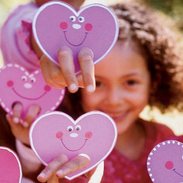 Valentine's-day-crafts-for-kid-18
