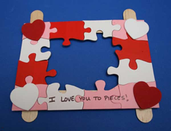 Valentine's-day-crafts-for-kid-19
