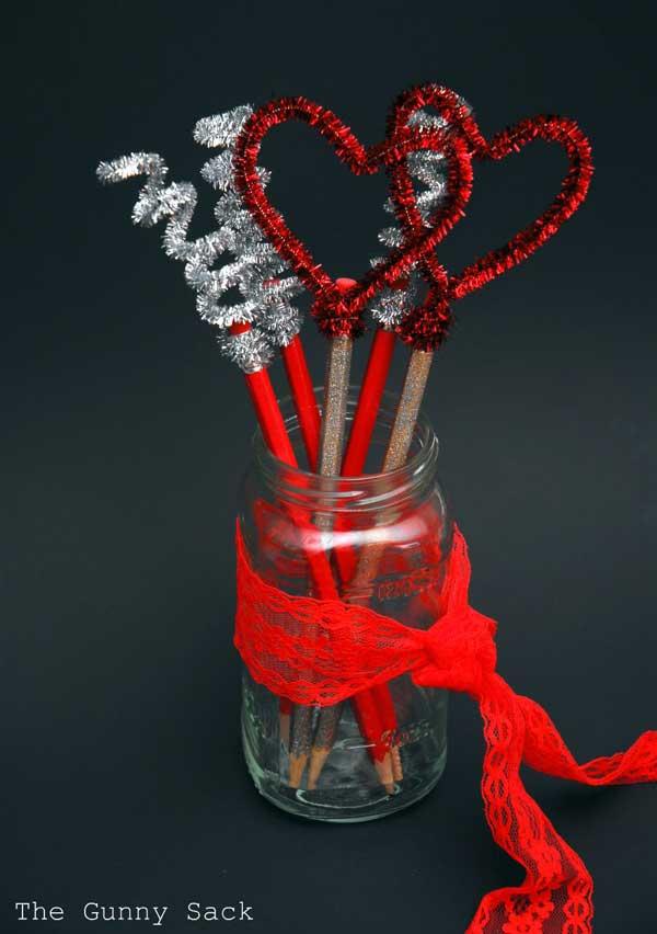 Valentine's-day-crafts-for-kid-24