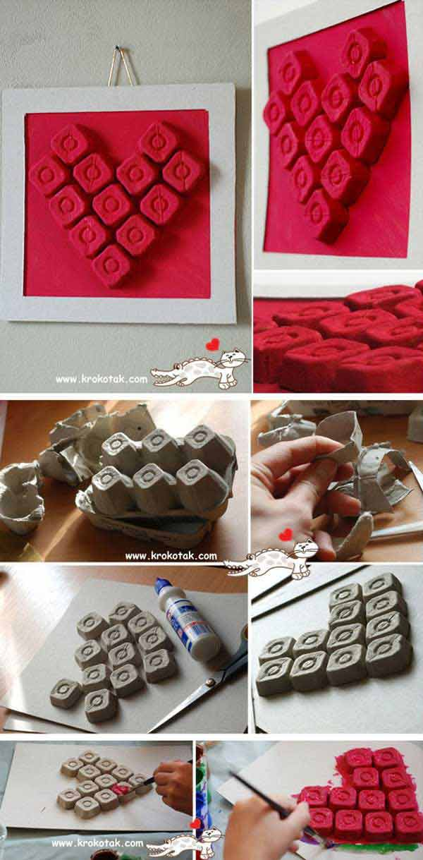 Valentine's-day-crafts-for-kid-25