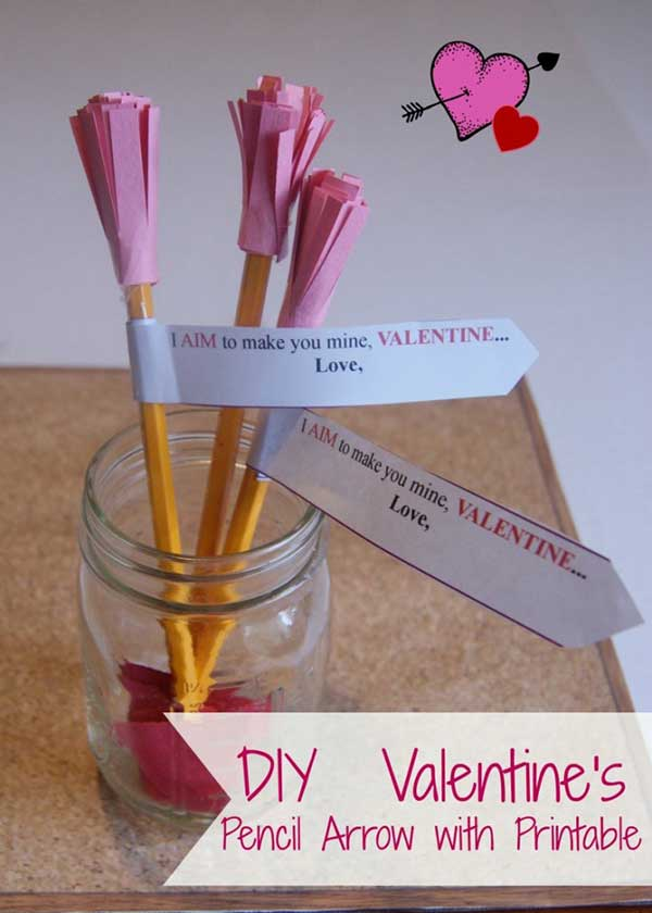 Valentine's-day-crafts-for-kid-28