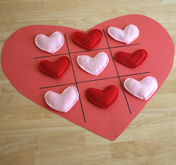 Valentine's-day-crafts-for-kid-29