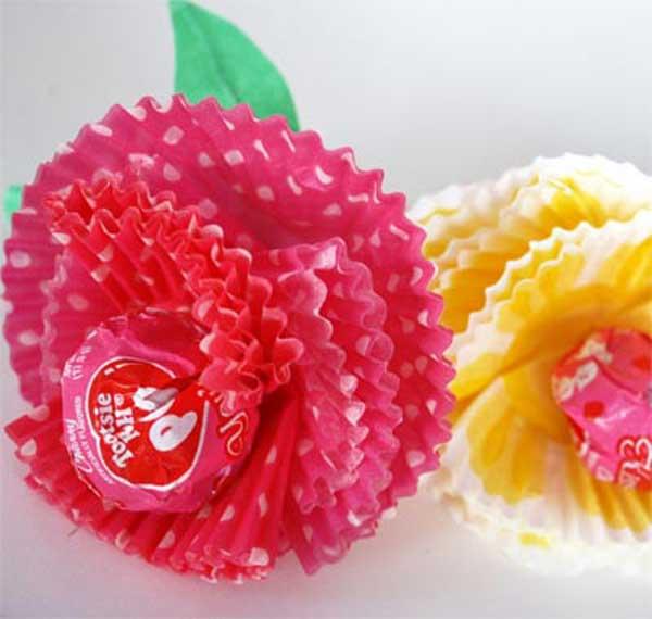 Valentine's-day-crafts-for-kid-3