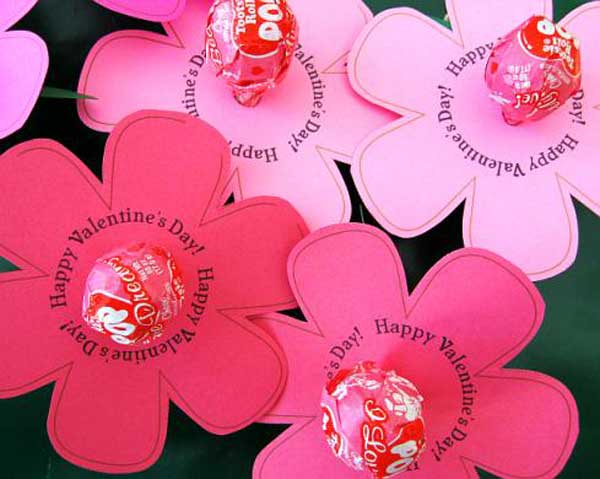 Valentine's-day-crafts-for-kid-30