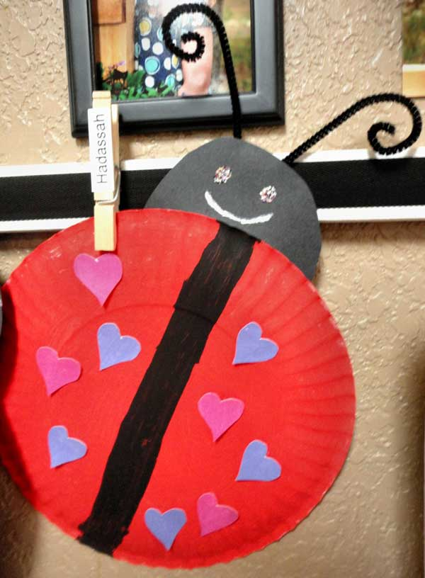 Valentine's-day-crafts-for-kid-33