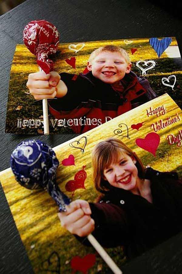 Valentine's-day-crafts-for-kid-4
