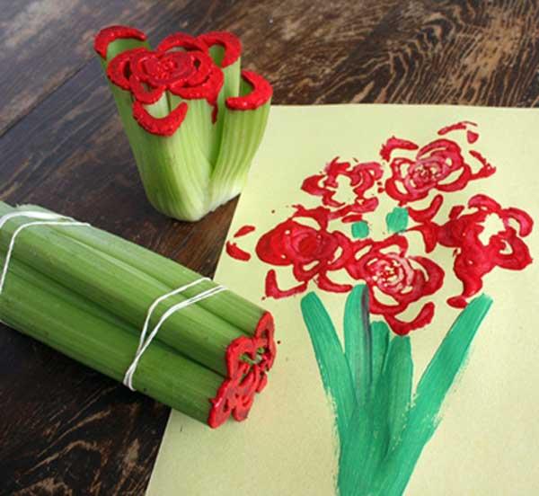 Valentine's-day-crafts-for-kid-6
