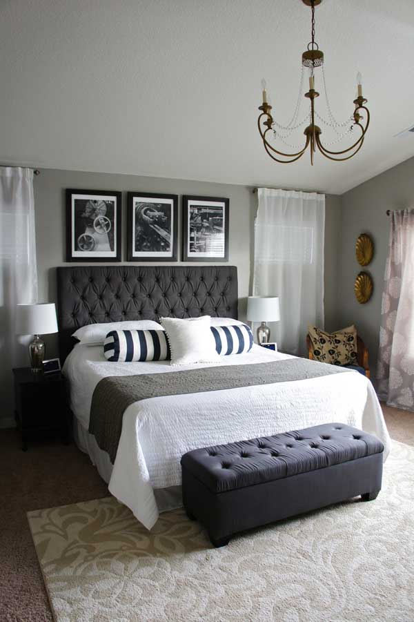related post 45 beautiful and elegant bedroom decorating ideas