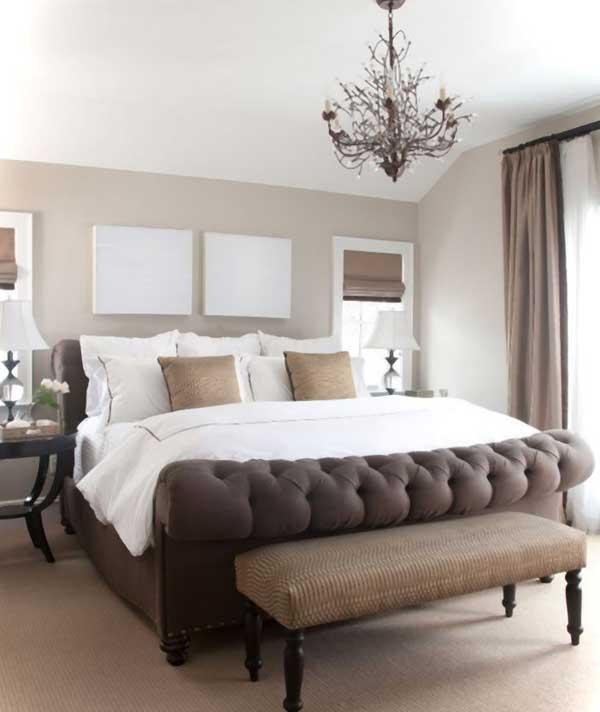 Wonderful-Bedroom-Design-Ideas-11