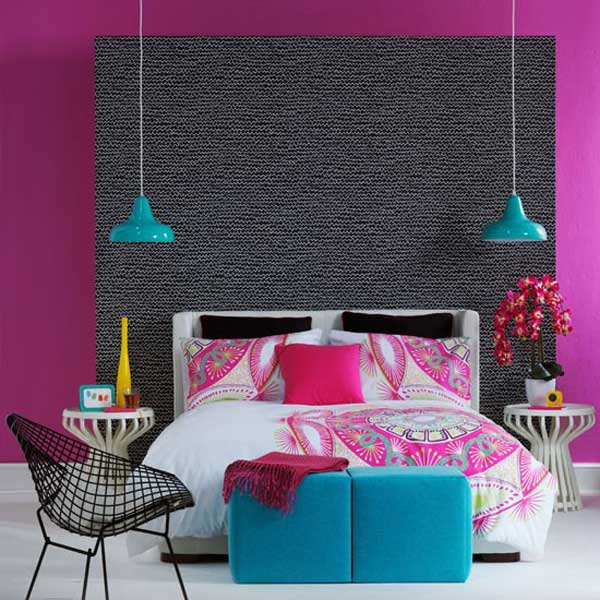 Wonderful-Bedroom-Design-Ideas-12
