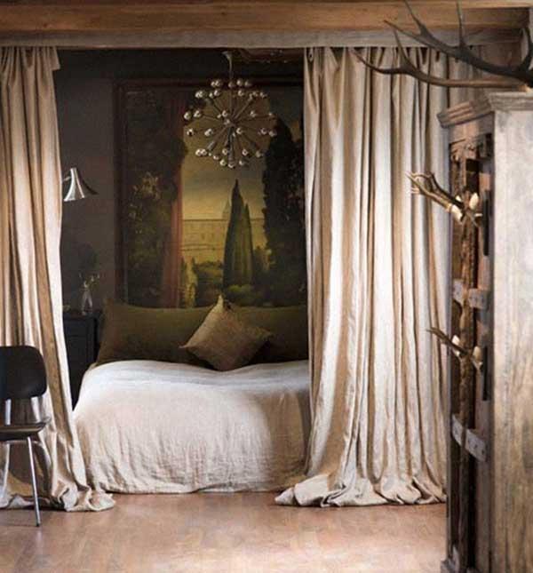 Wonderful-Bedroom-Design-Ideas-14