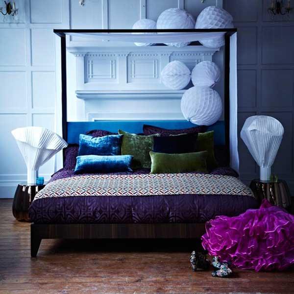Wonderful-Bedroom-Design-Ideas-15