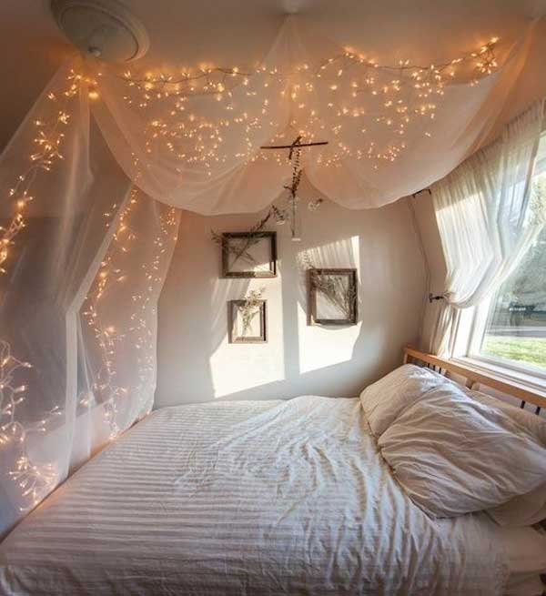 wonderfulbedroomdesignideas16 wonderful design ideas e