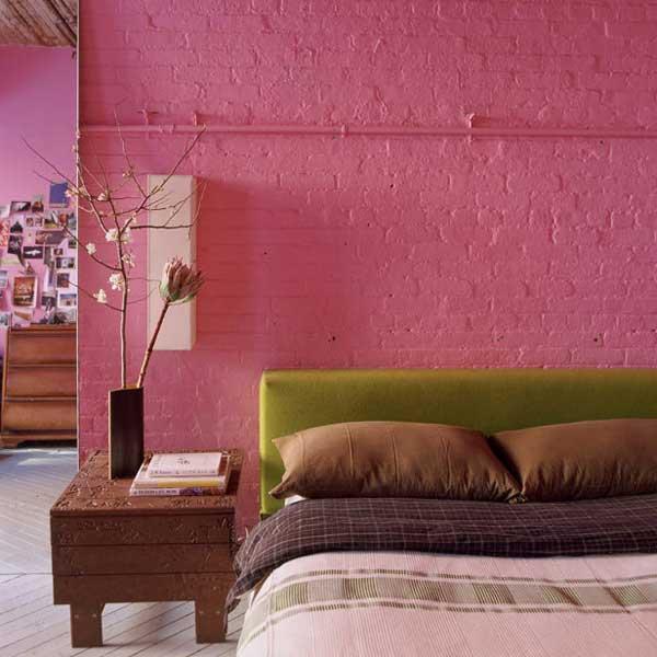 Wonderful-Bedroom-Design-Ideas-17