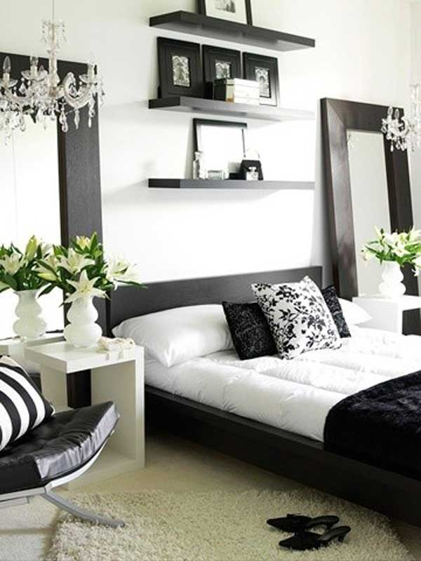 Wonderful-Bedroom-Design-Ideas-18