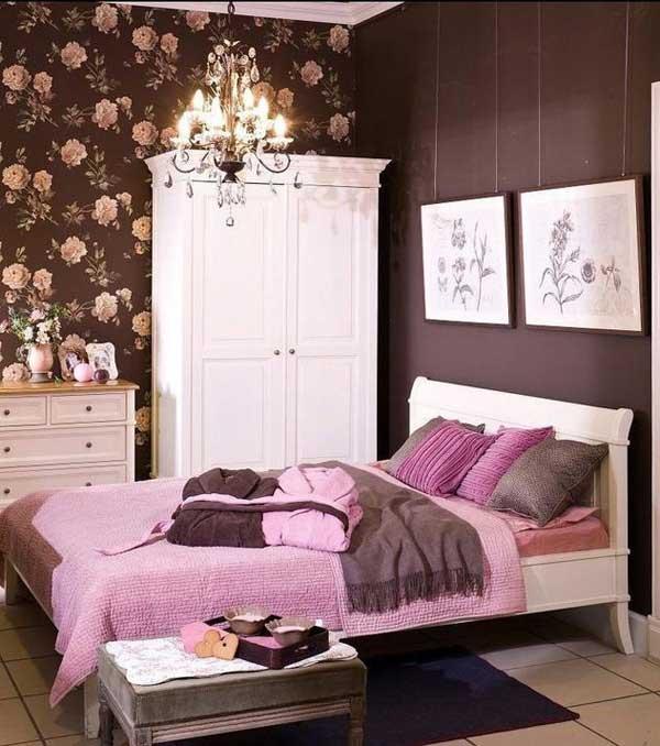 Wonderful-Bedroom-Design-Ideas-2