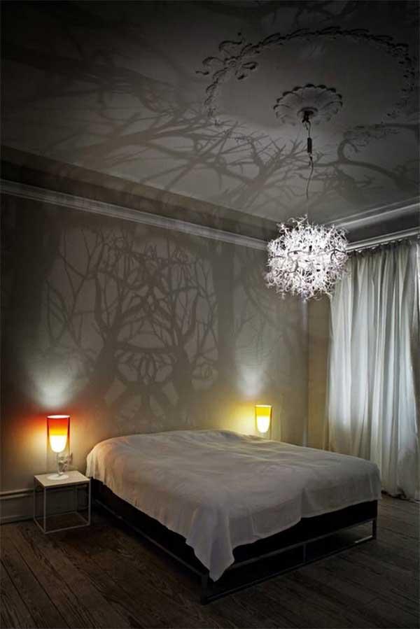 Wonderful-Bedroom-Design-Ideas-21