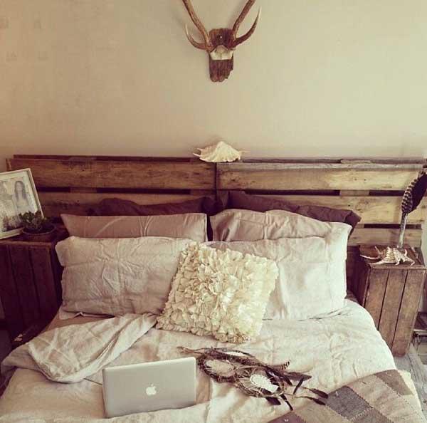 Wonderful-Bedroom-Design-Ideas-22