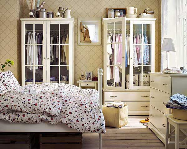 Wonderful-Bedroom-Design-Ideas-23