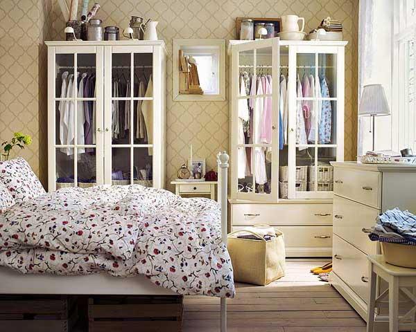 Wonderful-Bedroom-Design-Ideas-23