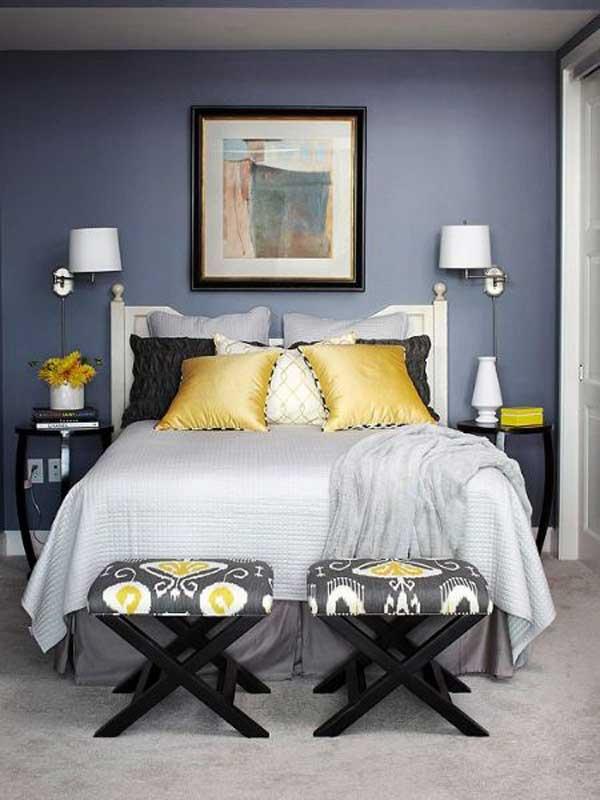 Wonderful-Bedroom-Design-Ideas-24