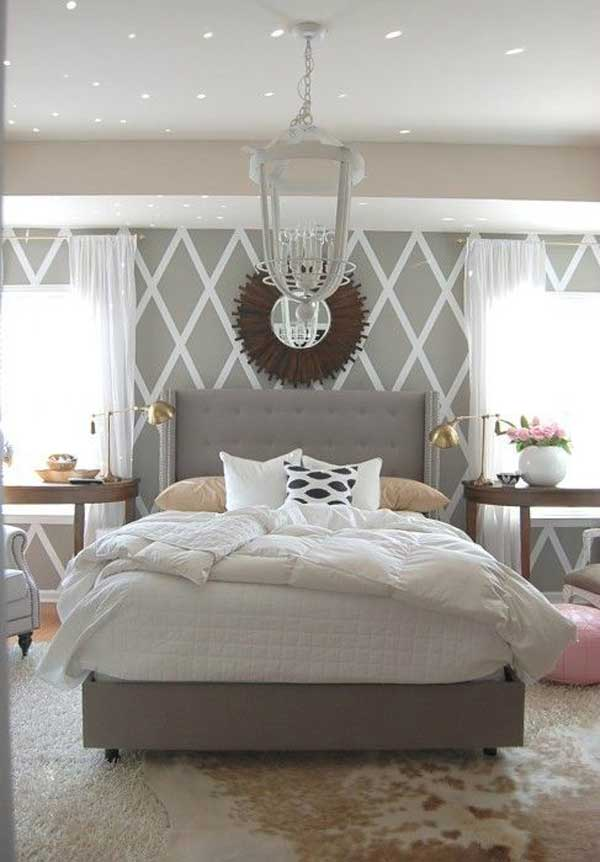 Wonderful-Bedroom-Design-Ideas-27