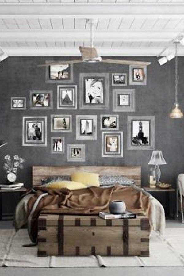 Wonderful-Bedroom-Design-Ideas-28