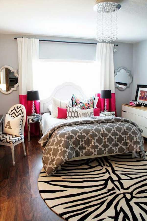 Wonderful-Bedroom-Design-Ideas-29
