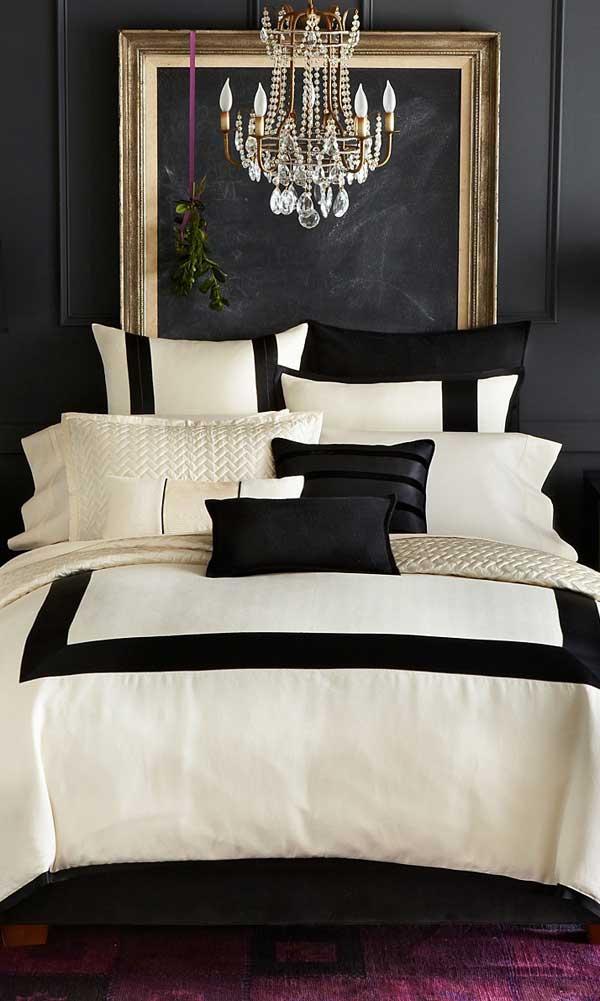 Wonderful-Bedroom-Design-Ideas-30