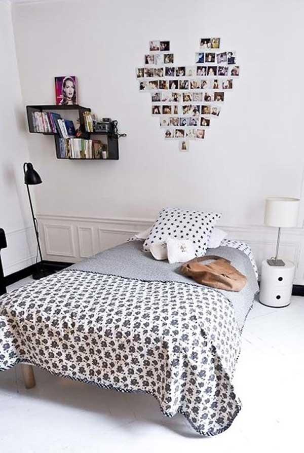 Wonderful-Bedroom-Design-Ideas-31