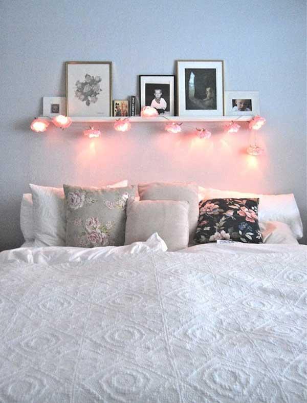 Wonderful-Bedroom-Design-Ideas-32