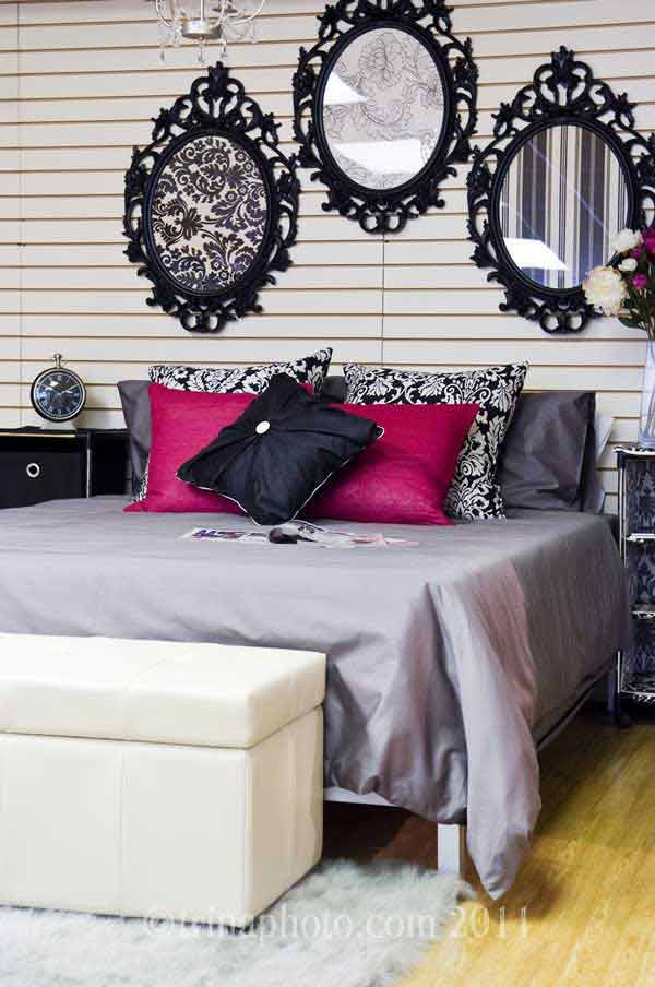 Wonderful-Bedroom-Design-Ideas-33