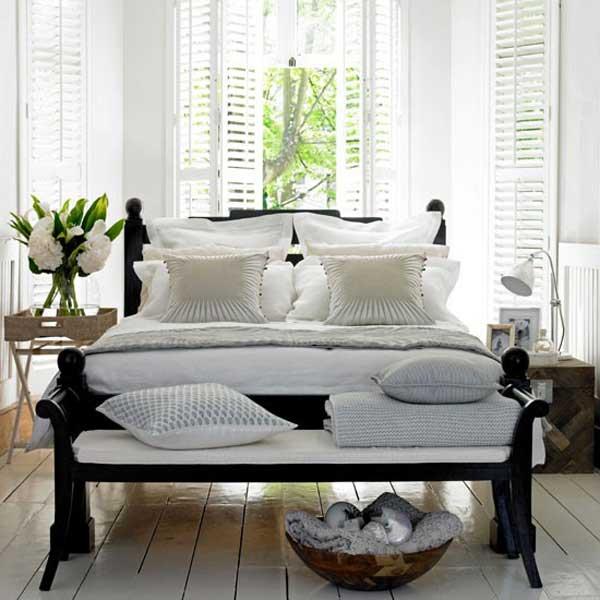 Wonderful-Bedroom-Design-Ideas-34