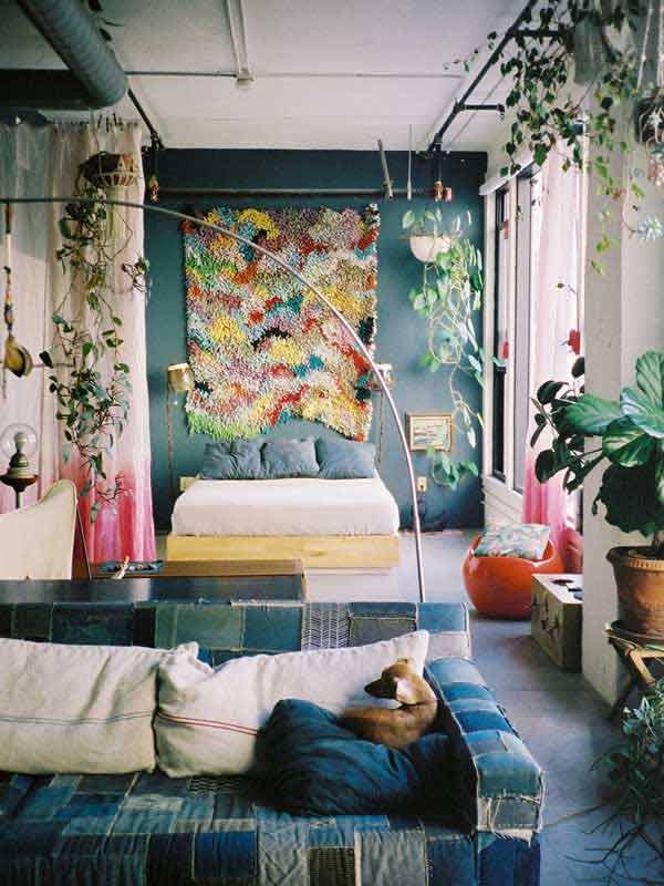 Wonderful-Bedroom-Design-Ideas-35