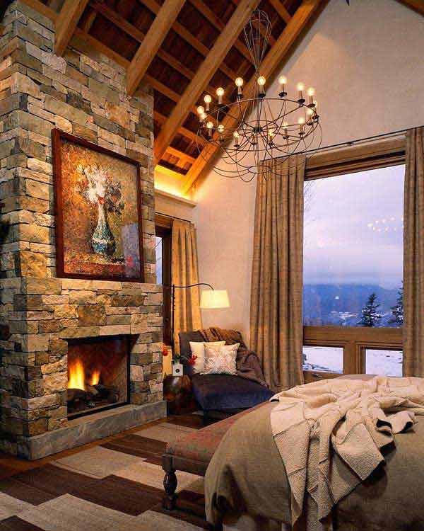 Wonderful-Bedroom-Design-Ideas-36
