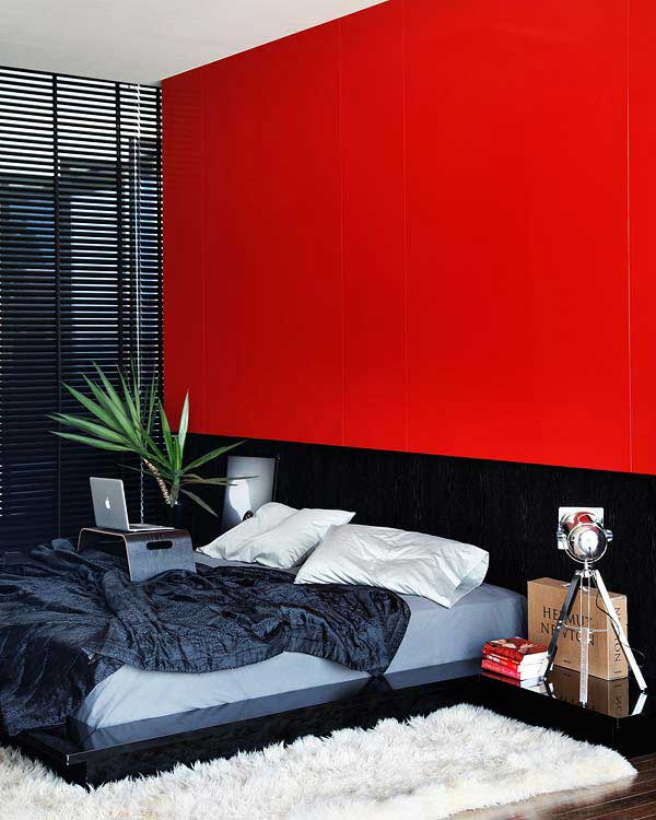 Wonderful-Bedroom-Design-Ideas-37